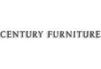 Мебель Century Furniture